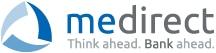 Logo Medirect