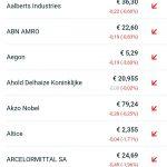 DeGiro-Mobiele-app-aandelen-overzicht.jpg